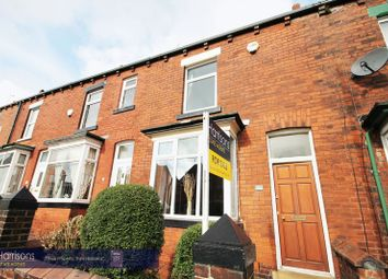 Thumbnail 2 bed terraced house to rent in Cloister Street, Halliwell, Bolton, Lancashire.