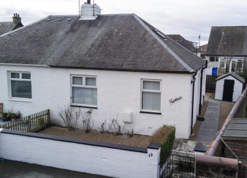 Thumbnail 2 bed property to rent in 13 Eglinton Place, Ayr
