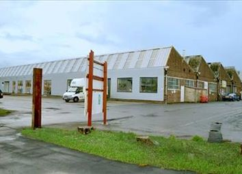 Thumbnail Light industrial to let in Littlesea Industrial Estate, Lynch Lane, Weymouth, Dorset