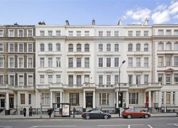 Thumbnail Studio to rent in Gloucester Road, London