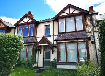 Thumbnail 7 bed terraced house for sale in Lyttelton Road, Stechford, Birmingham