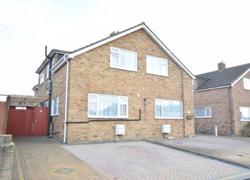 Thumbnail 2 bed semi-detached house for sale in Slade Road, Holland-On-Sea, Clacton-On-Sea