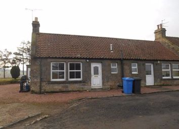 Thumbnail 2 bed bungalow to rent in Cottage Nether, St. Andrews, Fife