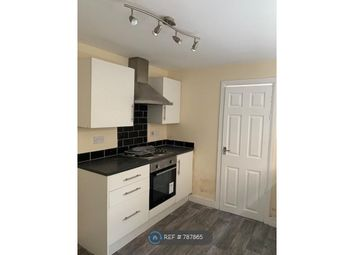 Thumbnail 3 bed semi-detached house to rent in Ladysmith Road, Grimsby
