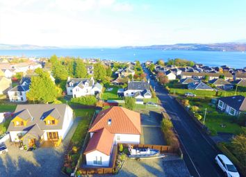 Thumbnail 4 bed detached house for sale in 42 Clyde Street, Kirn, Dunoon