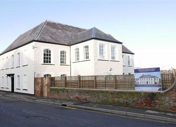 Thumbnail 2 bed flat for sale in Fitzhardinge House, Marybrook Street, Berkeley