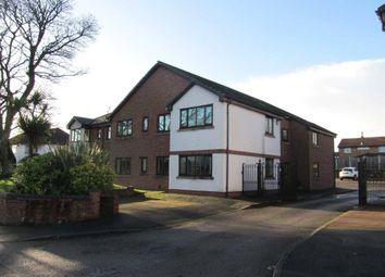 Thumbnail 2 bed flat to rent in Lower Brook Farm, 88 Newbrook Road, Bolton, Greater Manchester