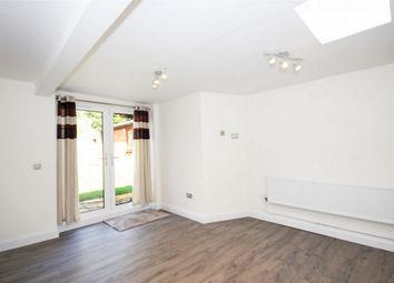 Thumbnail 2 bedroom flat to rent in Victoria Street, St Albans, Hertfordshire