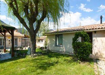 Thumbnail 4 bed property for sale in Cornillon-Sur-Loule, Drôme, France