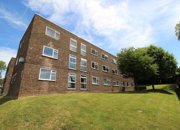 2 bed flat for sale in Baron Court, Reading RG30