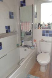 Thumbnail 3 bed semi-detached house for sale in Randlesdown Road, Bellingham, London