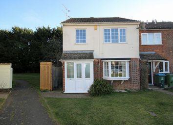 Thumbnail 4 bed property for sale in Sheerstock, Haddenham, Aylesbury