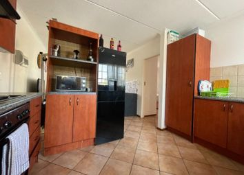 Thumbnail 1 bed apartment for sale in Terenure, Kempton Park, South Africa