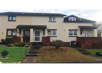 Thumbnail 1 bedroom property to rent in Venford Close, Paignton