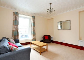 Thumbnail 1 bed flat to rent in North Deeside Road, Peterculter AB14,