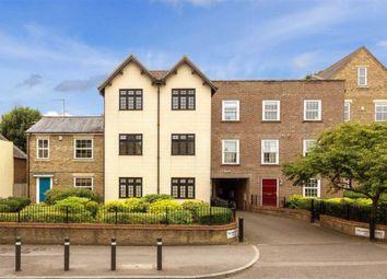 Thumbnail 1 bed maisonette to rent in High Street, Berkhamsted