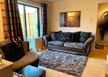 Thumbnail 1 bedroom semi-detached house for sale in Burton Place, Springfield, Chelmsford