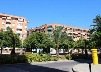 Thumbnail 2 bed apartment for sale in El Pla Del Bon Repos, Alicante, Valencia, Spain