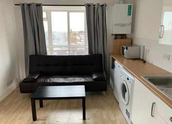 Thumbnail 1 bed flat to rent in Finchley Road, Finchley Road