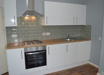 Thumbnail 3 bed flat to rent in Cephas Street, Bethnal Green