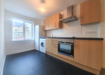 Thumbnail 1 bed flat to rent in Hedley Court, Hedley Street, Maidstone, Kent