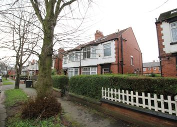 Thumbnail 3 bedroom semi-detached house for sale in Preston Parade, Beeston, Leeds