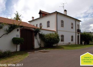 Thumbnail 7 bed country house for sale in Vila Nova De Poiares, Central Portugal, Portugal