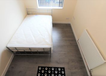 Thumbnail 2 bed flat to rent in Flat 1, 17-23 Clay Lane