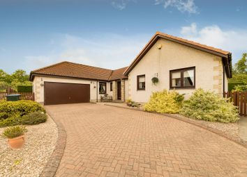 4 bed detached house for sale in Coldstream Avenue, Perth PH1