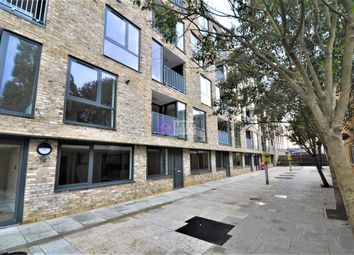 Thumbnail 2 bed duplex to rent in Cameron Road, Ilford