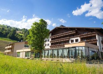 Thumbnail Property for sale in Hotel Victoria, Kaprun, Austria, 5710