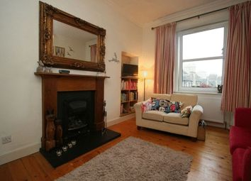 Thumbnail 1 bed flat to rent in Lorne Street, Edinburgh