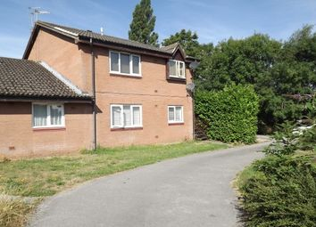 Thumbnail 1 bed flat to rent in Woodlea Court, Winnington