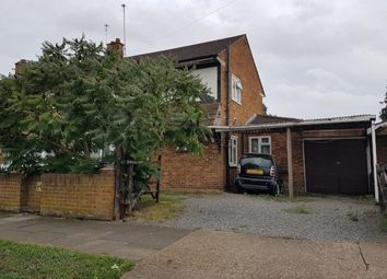 Thumbnail 3 bed semi-detached house to rent in Lavender Rise, West Drayton