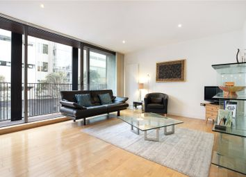 Goswell Road, London EC1V. 2 bed flat for sale