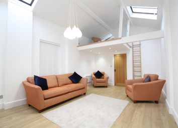 Thumbnail 2 bed cottage for sale in Roscoe Street, Liverpool