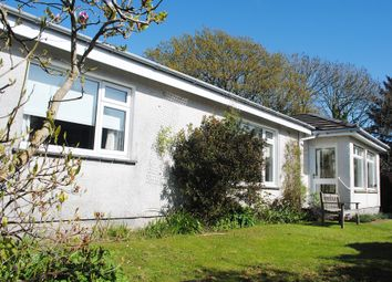 Thumbnail 2 bed bungalow for sale in Colvend, Dalbeattie