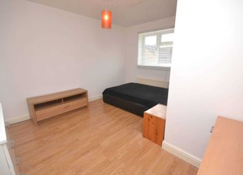 Thumbnail Room to rent in Bradmore Way, Lower Earley, Reading