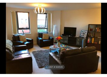 2 bed flat to rent in Blantyre Street, Manchester M15