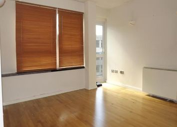 Thumbnail 2 bed flat for sale in The Vista Building, 30 Calderwood Street, London