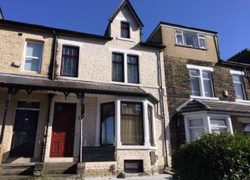 Thumbnail 5 bedroom terraced house to rent in Pemberton Drive, Bradford