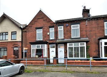 Thumbnail 1 bed terraced house for sale in Manchester Road, Westhoughton