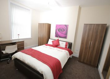 Thumbnail Room to rent in Oakfield Road, Moseley, Birmingham, West Midlands