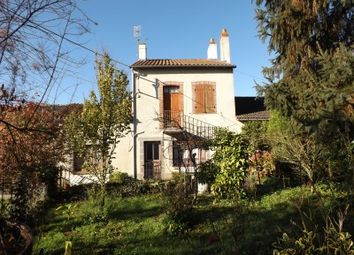 Thumbnail 3 bed property for sale in La-Bazeuge, Haute-Vienne, France