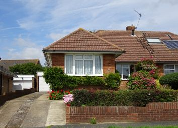 Thumbnail 2 bed property for sale in Morelands Road, Purbrook, Waterlooville