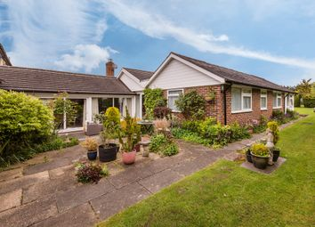 Thumbnail 5 bed detached bungalow for sale in Deacon Court, Godstone Road, Lingfield