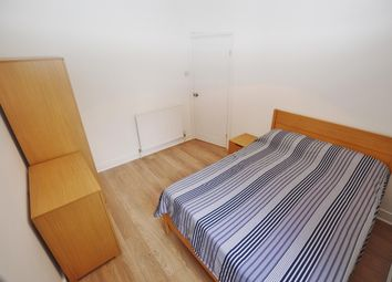 Thumbnail 1 bedroom flat to rent in Ernald Avenue, London