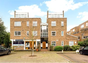 1 bed flat for sale in Gore Road, South Hackney, London E9