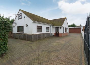 5 bed detached bungalow for sale in Cliffsend Grove, Cliffsend, Ramsgate CT12