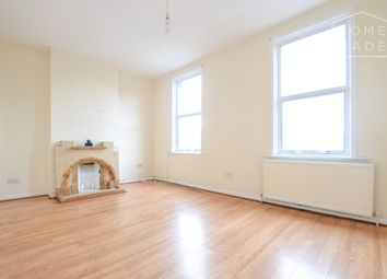 Thumbnail 3 bed flat to rent in Homerton High Street, Hackney, London